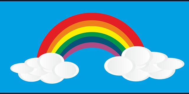 tendenza moda arcobaleno isotta catfluencer.png