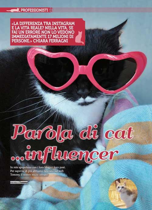 gatto-magazine-novembre-isotta-catfluencer-1-web