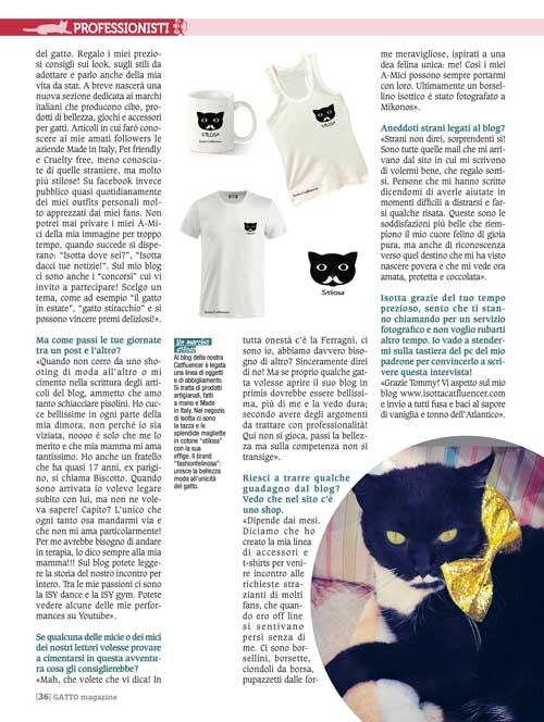 gatto-magazine-novembre-isotta-catfluencer.3.web