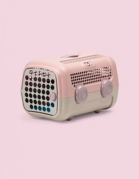 Accessori design gatti - Isotta Catfluencer