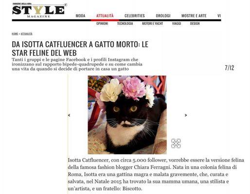 isotta-catfluencer-style-corriere-le-star-feline-del-web